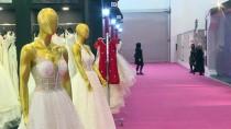 MERVE BÜYÜKSARAÇ - Türk Modasının Prestij Fuarı Kapılarını Açtı