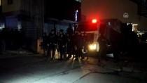 SIYAH ÇELENK - Ülkü Ocakları'ndan Sözcü Gazetesine Siyah Çelenk