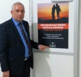 DOSTLUK KÖPRÜSÜ - Adıyaman'dan İzmir'e Dostluk Köprüsü Kurulacak