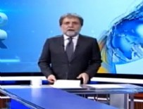 CHP - Ahmet Hakan: Bu özür kurtarmaz