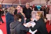 MİMAR SİNAN - Başkan Çerçioğlu'ndan Vatandaşlara Teşekkür