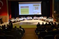 SATRANÇ - Biga'da Ortaokullar Arası Bilgi Yarışması