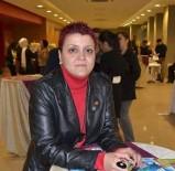 ÇILINGIR - Bursa'da Okul Müdürü Ölü Bulundu