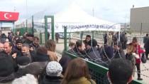 SÜLEYMAN SOYLU - Demirtaş, Soylu'ya Hakaret Davasında Beraat Etti