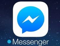 Facebook: Messenger 2018'de yenilenecek ve basitleşecek