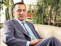 ANAMUHALEFET - Fatih Altaylı: Kılıçdaroğlu'nun densizliği işe yaradı