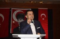 ÇİNLİ - GSM Sektörü Bursa'da Buluştu