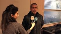 HALUK LEVENT - Haluk Levent beraat etti