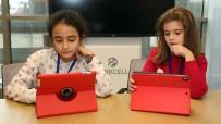 ANDROİD - İkinci Kuşak Turkcell'lilere Özel Kodlama Eğitimi