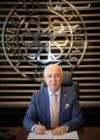 Kayseri Ticaret Odası'nın OSB Hizmet Bürosu 2017 Yılında 36 Bini Aşkın Belge Verdi