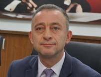 MASKELİ BALO - Kocasakal'dan Kaftancıoğlu'na sert çıkış