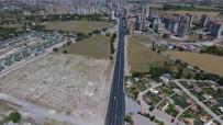 Melikgazi Belediye Başkanı Memduh Büyükkılıç Açıklaması 'Asfalt Döviz Karşılığı Alındığı İçin Maliyetli Bir Yatırım'