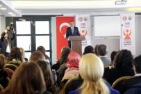 TELEVİZYON - Murzioğlu Açıklaması 'Daha Çok Girişimciye İhtiyacımız Var'