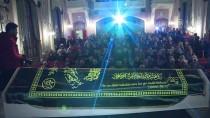 KALP KRİZİ - Özdemir'e Kariyerine Başladığı Sahnede Veda
