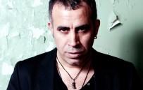 HALUK LEVENT - Şarkıcı Haluk Levent'e Beraat