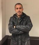 HALUK LEVENT - Şarkıcı Haluk Levent'e 'Çete Davası'Nda Beraat Kararı