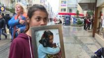 SOSYAL PAYLAŞIM - Soğuk Havada Sıcak Bir 'Dostluk' Hikayesi