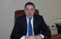 Ticaret Sicil Harçları Artık Siirt TSO'da Tahsil Edilebilecek
