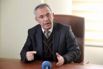 İNOVASYON - Turkuaz Seramik Ar-Ge Merkezi Faaliyete Geçti