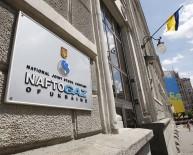 UKRAYNA - Ukrayna Rusya'dan Yeniden Gaz Alacak