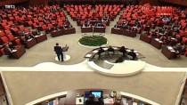 TÜRK CEZA KANUNU - Adalet Bakanı Abdulhamit Gül Açıklaması