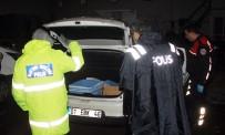 Adana'da Kavga Açıklaması 1 Ölü, 3 Yaralı