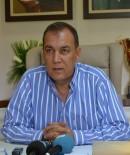 ÇAYKUR RİZESPOR - Adana Demirspor'da Balıkesirspor Maçına Lisanslar Yetişmeyebilir