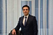 TEKNOLOJI - AEDAŞ'a, 'Dijital Dönüşüm' Ödülü