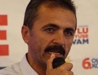 SOSYAL PAYLAŞIM SİTESİ - AK Parti'den istifa etmişti... Yeniden atandı