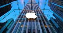 Apple ABD'de yeni bir kampüs açacak