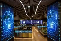 BANKACILIK - Borsa Açılışta 117 Bin Puanı Aştı