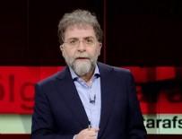 Canan Kaftancıoğlu - Ahmet Hakan CHP'yi doğradı