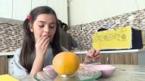 DİYABET HASTASI - DİYABETLİ HAYATLAR Diyabetli Azra'nın 'Koçuyla' Başlayan Yeni Hayatı