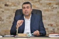 KIYAFET YÖNETMELİĞİ - Eğitim-Bir-Sen Antalya Şube Başkanı Çoban Açıklaması 'Eğitimde Kalıcı Çözümler Gerek'