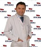 BÜYÜK ANADOLU - Hastalıkta Doğru Bölüme Gitmek Tedavi Sürecinde Zaman Kazandırıyor