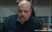 Hayat Sırları Dizisi - Hayat Sırları 11. Yeni Bölüm Fragman -FİNAL- (21 Ocak 2018)