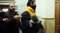 ASTANA - İdlib'de Hava Saldırıları Açıklaması 5 Ölü