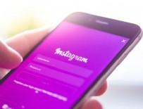 Instagram'da 'stalk' yapanlar için kötü haber