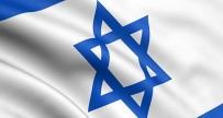 ÜRDÜN - İsrail O Ülkeden Özür Diledi