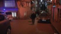 KAMU GÖREVİ - İstanbul Emniyet Müdürlüğü'ne Roketatarla Saldırı Davasında Karar