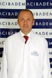 KADIN DOĞUM UZMANI - Kadın Doğum Uzmanı Dr. Özcan'dan Rahim Ağzı Kanseri İçin Erken Teşhis Uyarısı