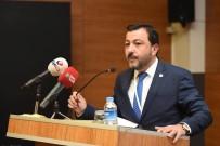 ATMOSFER - Karesispor, Kötü Gidişe DSİ Maçı İle Son Vermek İstiyor