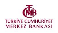 MERKEZ BANKASı - Kısa Vadeli Dış Borç Stoku Kasım'da Arttı