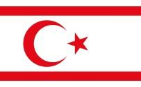KUZEY KIBRIS - KKTC Dışişleri Bakanlığı'ndan AB'ye Çağrı