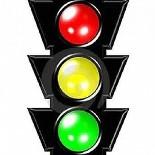 Öğrencilerin Güvenliği İçin Trafik İkaz Sistemi