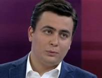 Canan Kaftancıoğlu - Osman Gökçek'ten CHP'li Kaftancıoğlu'na: Gerçekten anneysen kendinden utan