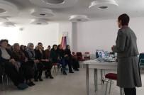 DİŞ FIRÇALAMA - Prof. Dr. Duygu Perçin Açıklaması Hijyen, Hastalıklardan Korunmamızın En Temel Ve En Basit Yoludur