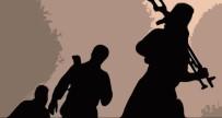 İSTIHBARAT - Teröristlerin Kirli Afrin Oyunu Deşifre Oldu