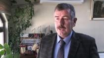 'Türkiye Genelinde Tarımsal Kuraklık Yok'