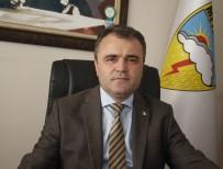YUNUSLAR - Antalya'da Yunuslar Meteoroloji Şamandıra Kurulumuna Eşlik Etti